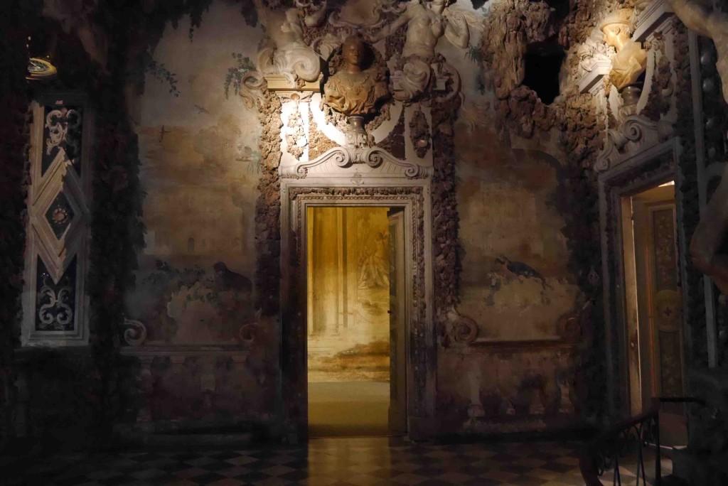 Palazzo Corsini florence ali di firenze 7