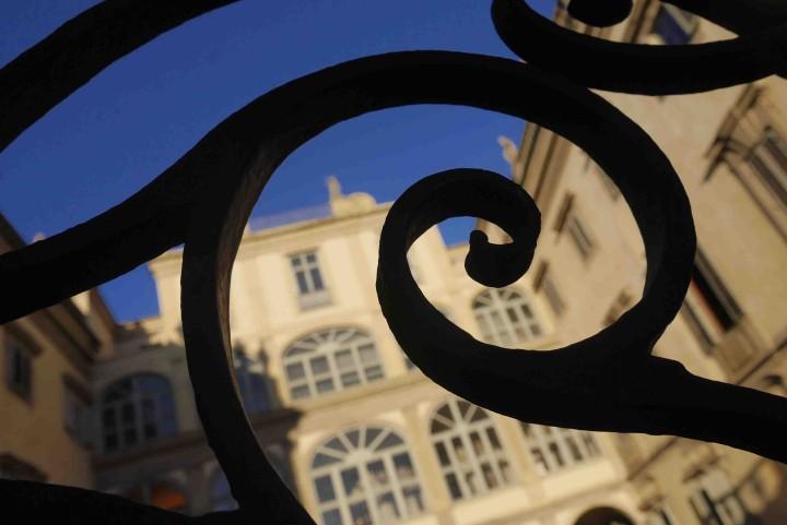 Palazzo Corsini florence ali di firenze