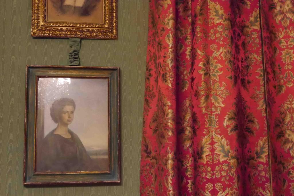 Palazzo Corsini florence ali di firenze 9