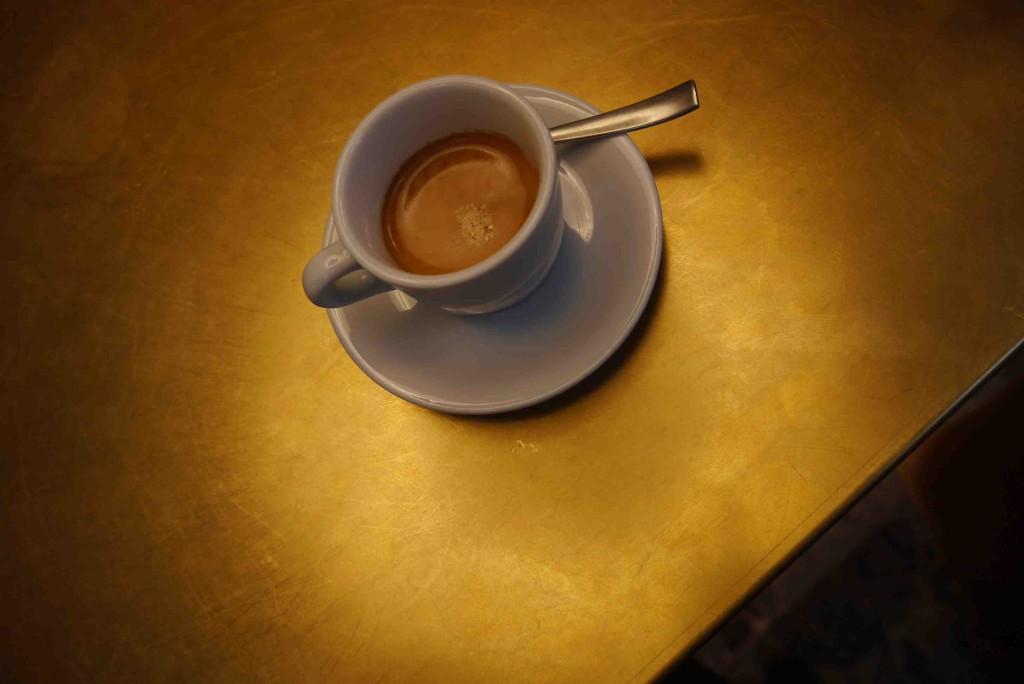 café palazzina reale ali di firenze2