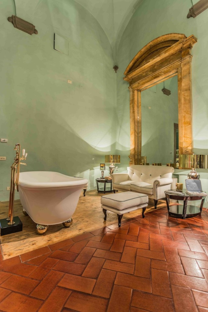 luxury palace ali di firenze 5