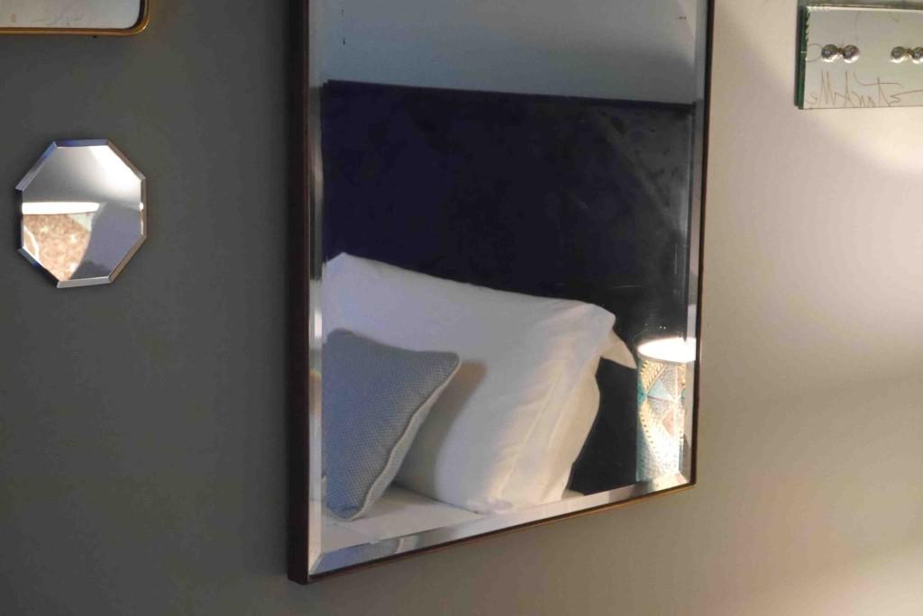 Adastra hotel florence ali di firenze3