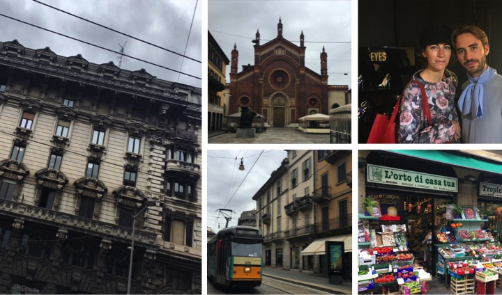 Milan Cover ali di firenze 2