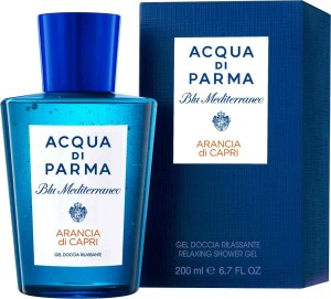 acqua_di_parma_blu_mediterraneo_arancia_di_capri_relaxing_shower_gel_200ml_with_box