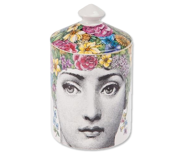 fornasetti-flora-candle
