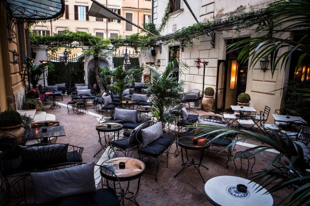 locarno hotel rome ali di firenze