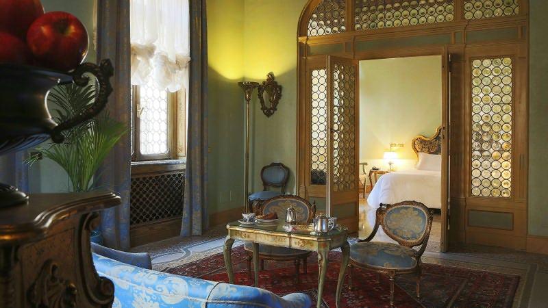 locarno hotel rome ali di firenze 2