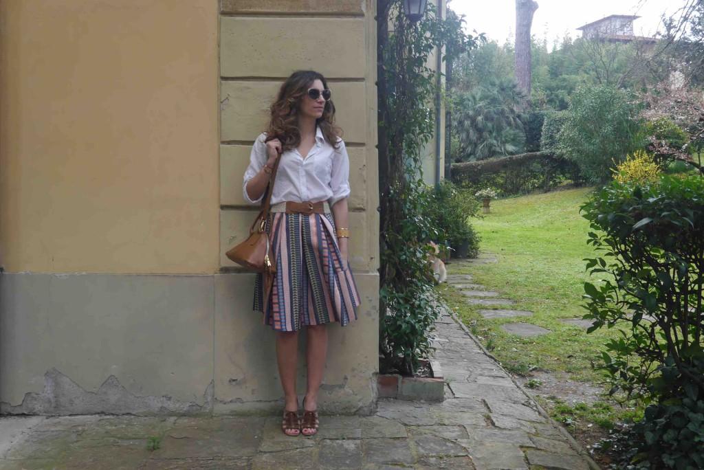 Midinette Ali di Firenze3
