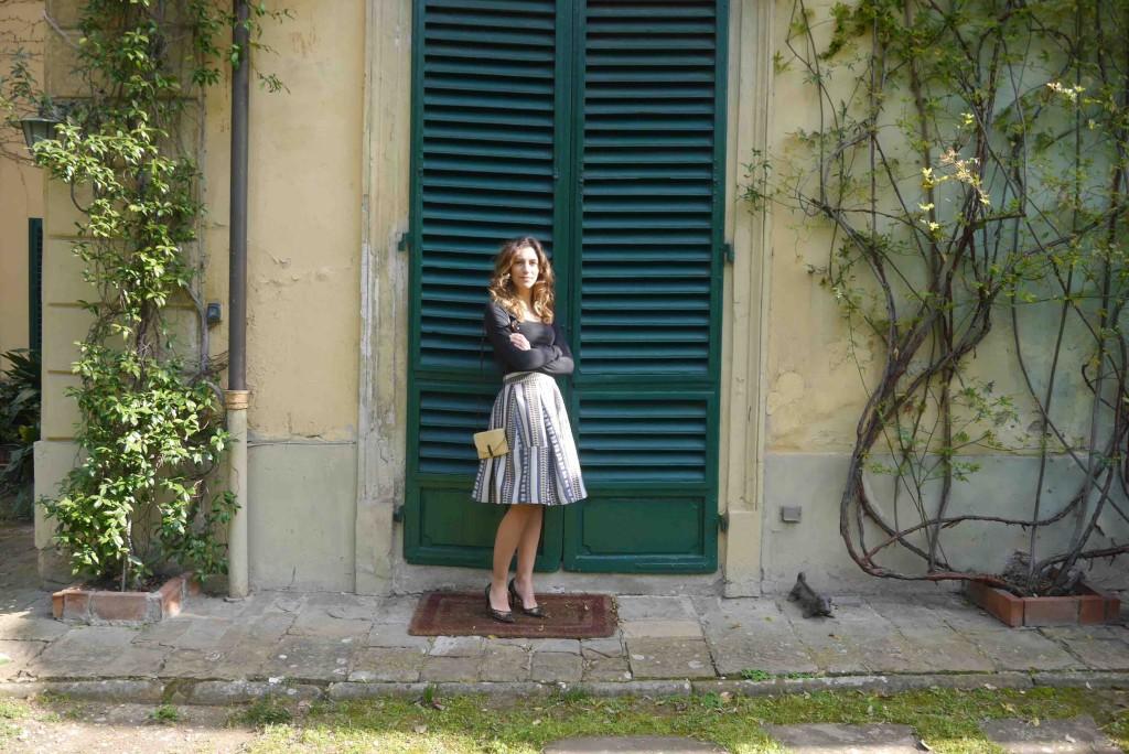Midinette Ali di Firenze7