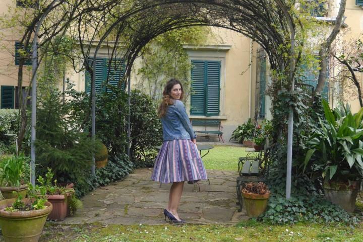 Midinette Ali di Firenze9