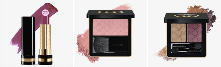 gucci beauty ali di firenze