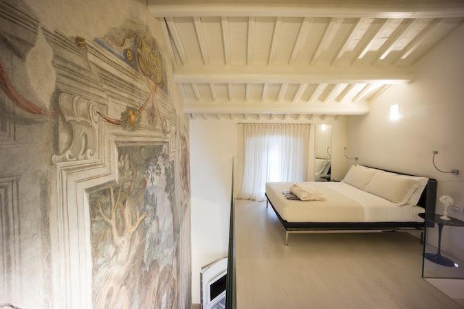 Nun Assisi