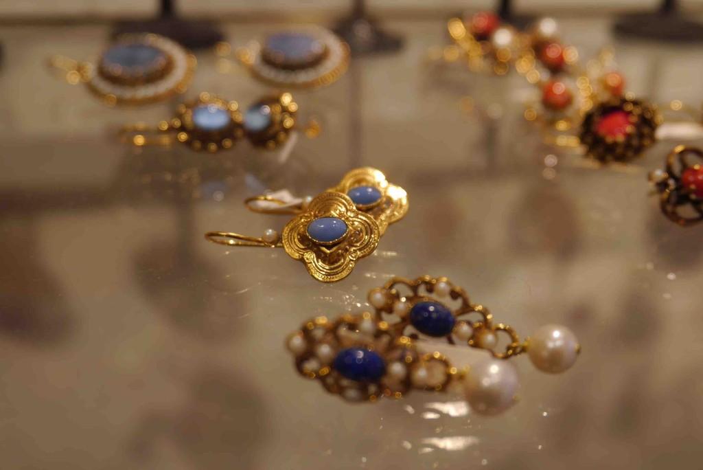 bijoux anna ali di firenze 2