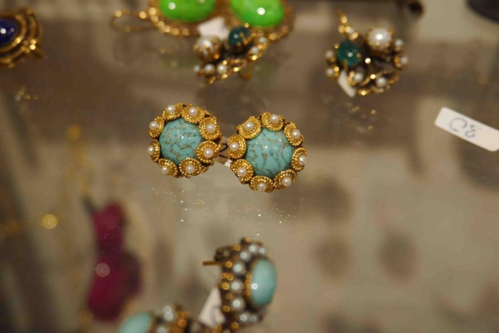 bijoux anna ali di firenze 3