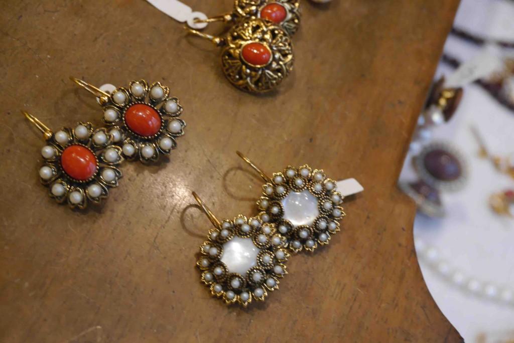 bijoux anna ali di firenze 4
