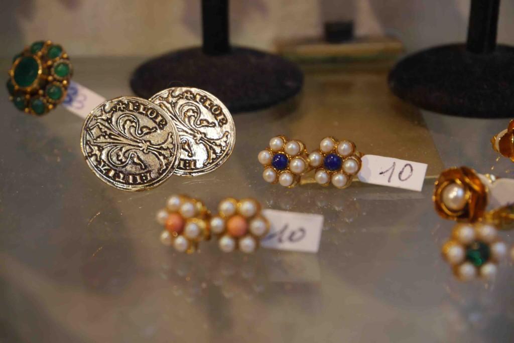 bijoux anna ali di firenze 5