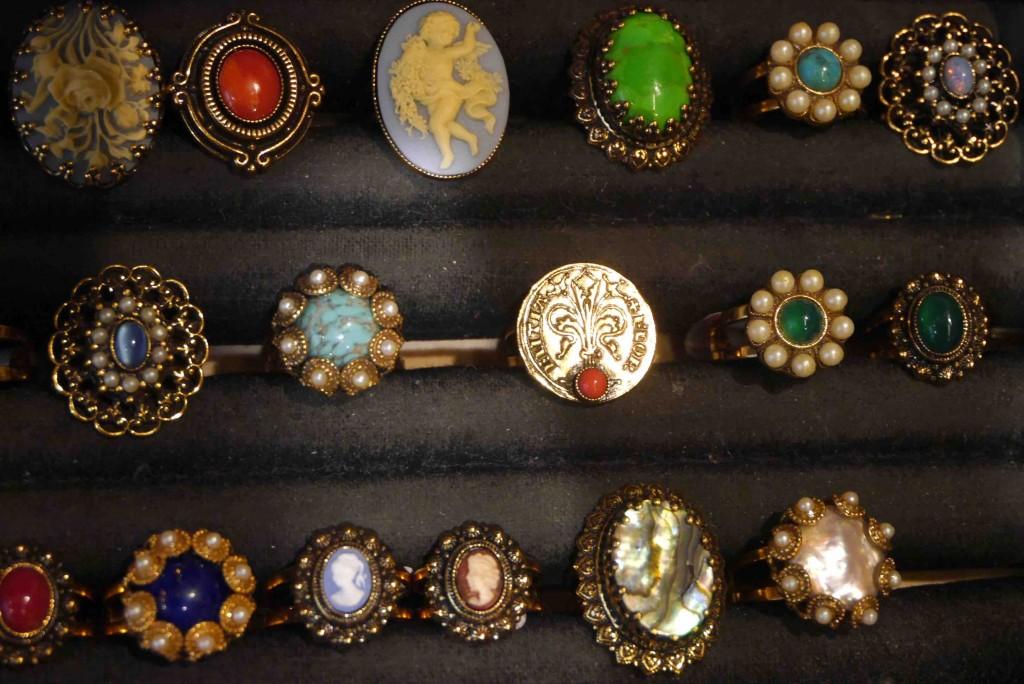bijoux anna ali di firenze 6