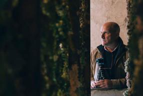 INTERVIEW, Guglielmo de' Micheli, photographe
