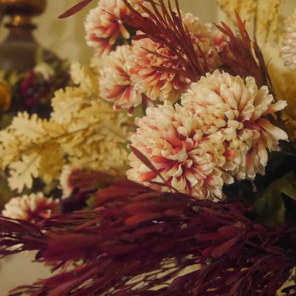 aqua flor ali di firenze 6