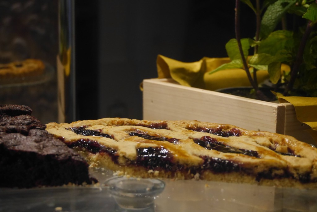 carduccio petit dejeuner florence ali di firenze 6