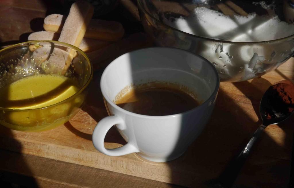 recette tiramisu ali di firenze 2