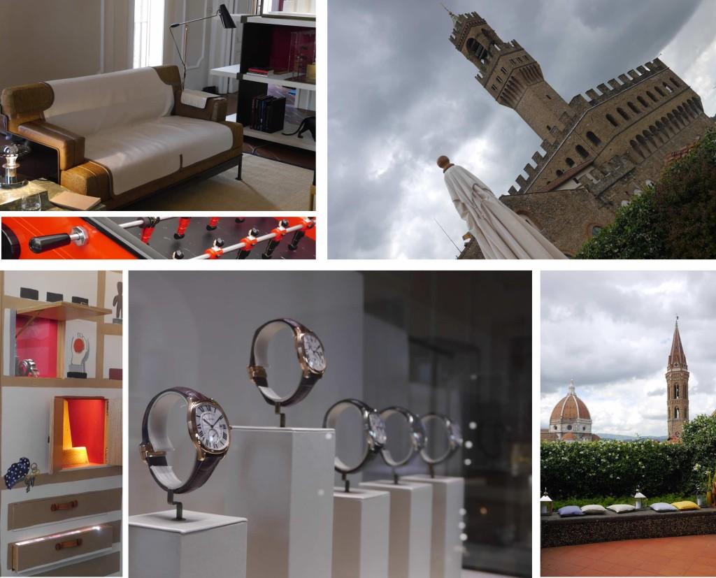 Drive Cartier Ali di Firenze 2