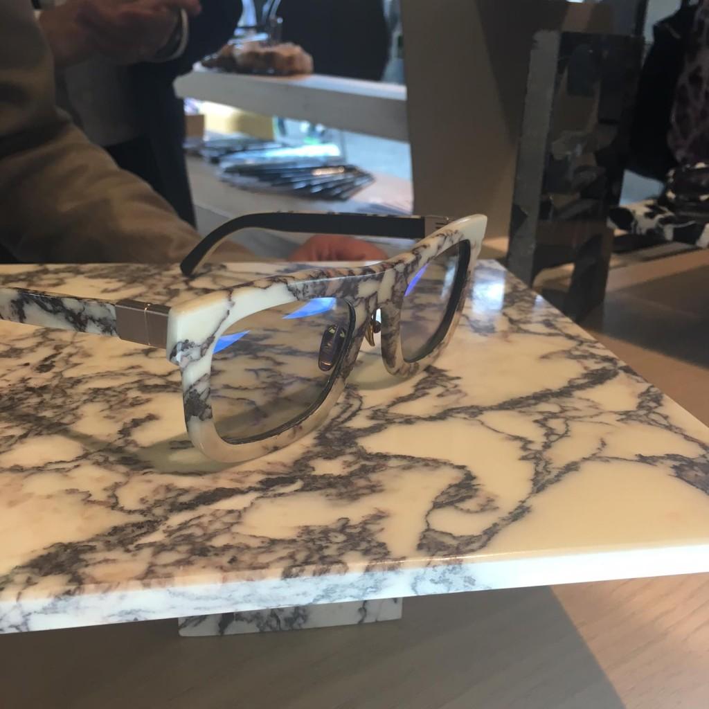 lunettes pitti uomo ali di firenzee