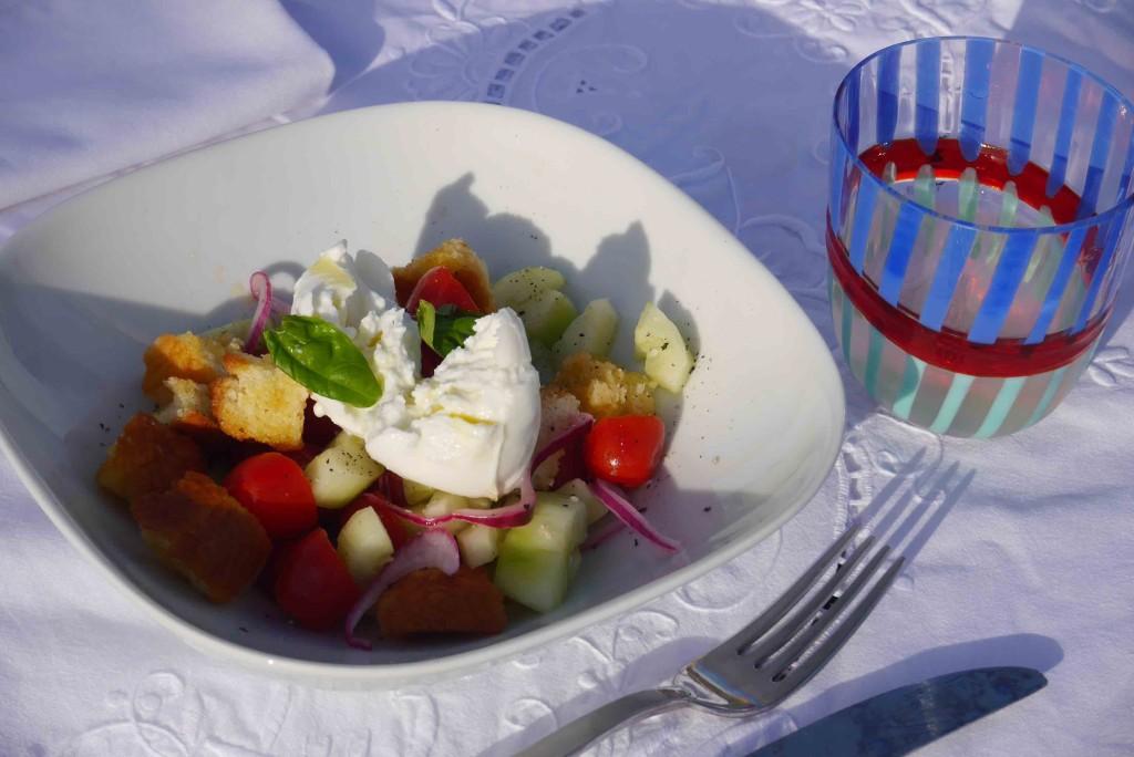 recette panzanella ali di firenze 3