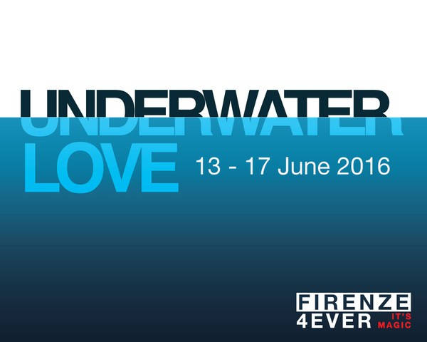 underwater-love-firenze4ever