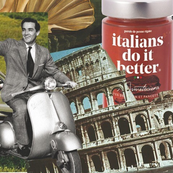 italians do it better ali di firenze 2