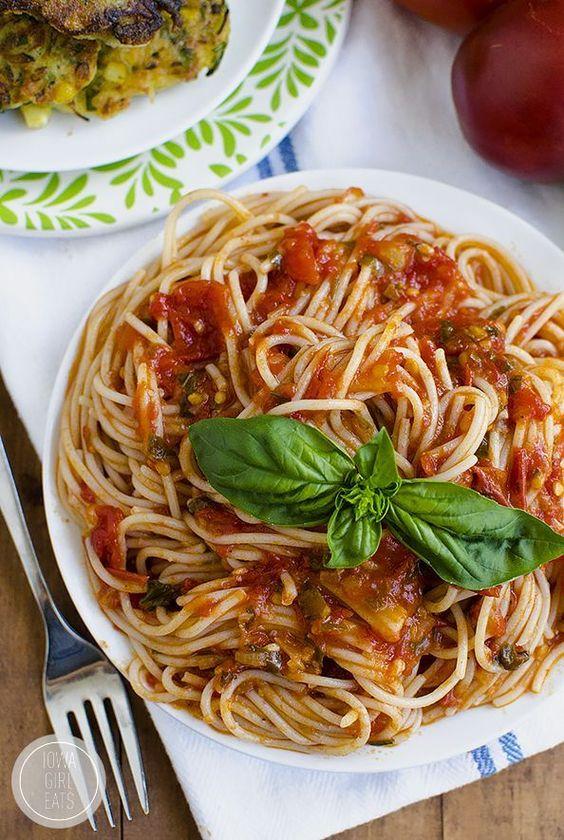 italians do it better ali di firenze