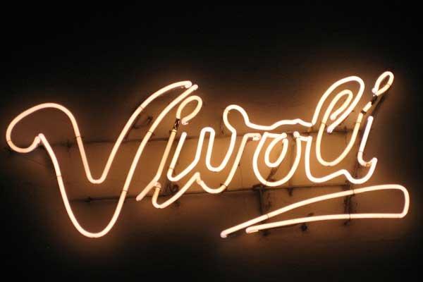 vivoli-florence-sign_big