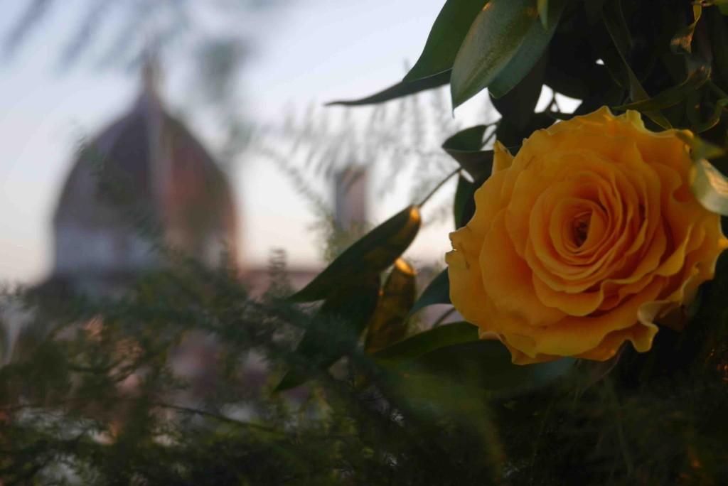 wedding proposal Florence Ali di Firenze 10