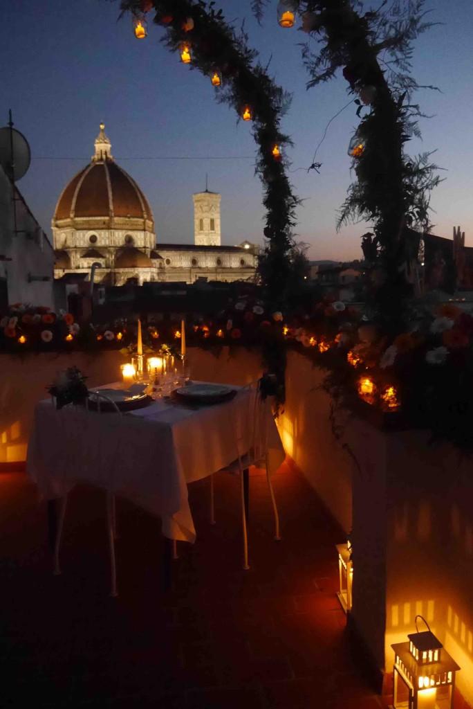 wedding proposal Florence Ali di Firenze 12