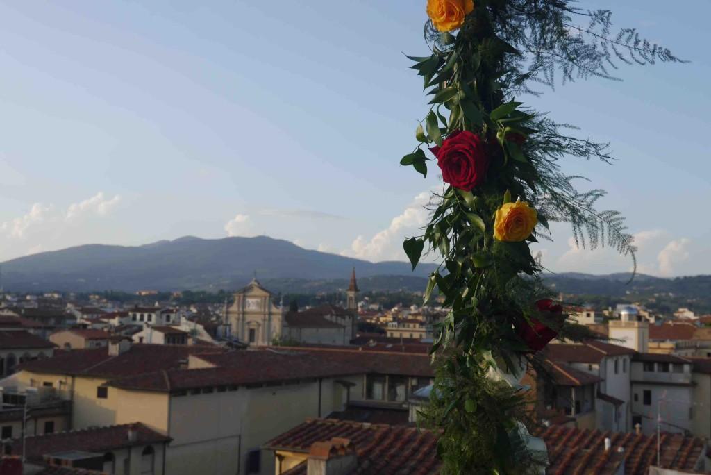 wedding proposal Florence Ali di Firenze 15