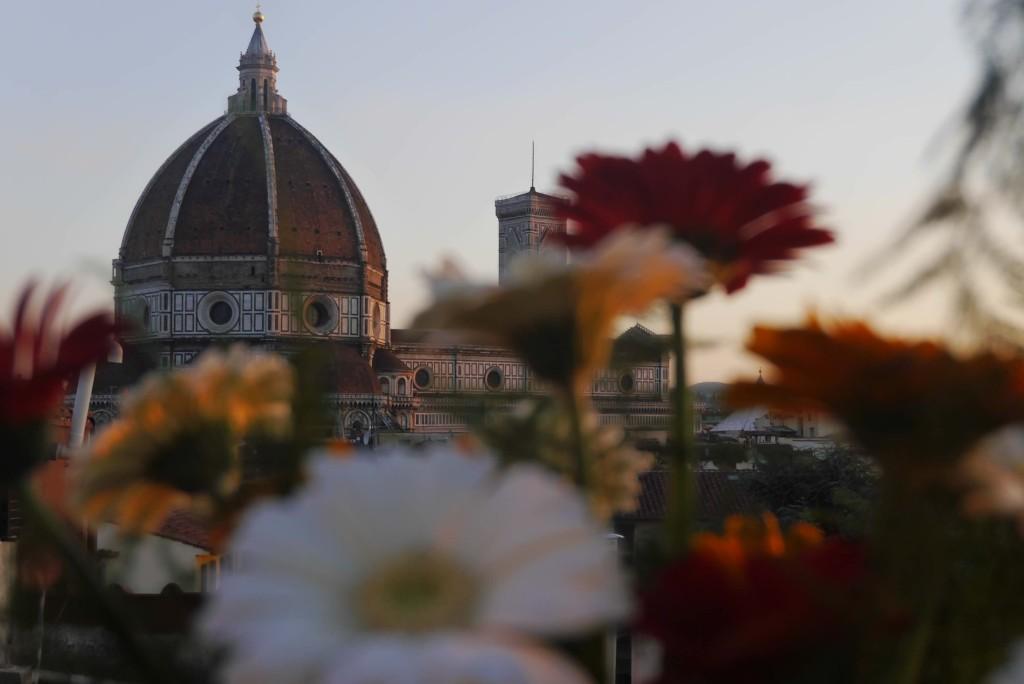 wedding proposal Florence Ali di Firenze 17