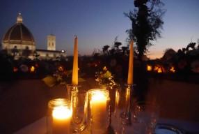 SECRET DE CONCIERGE, demande en mariage sur la terrasse Cosimo