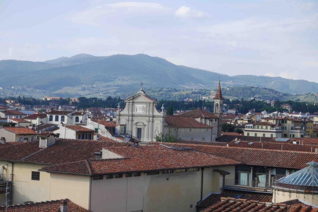 wedding proposal Florence Ali di Firenze 4