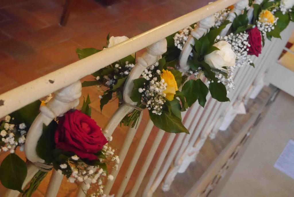 wedding proposal Florence Ali di Firenze 5