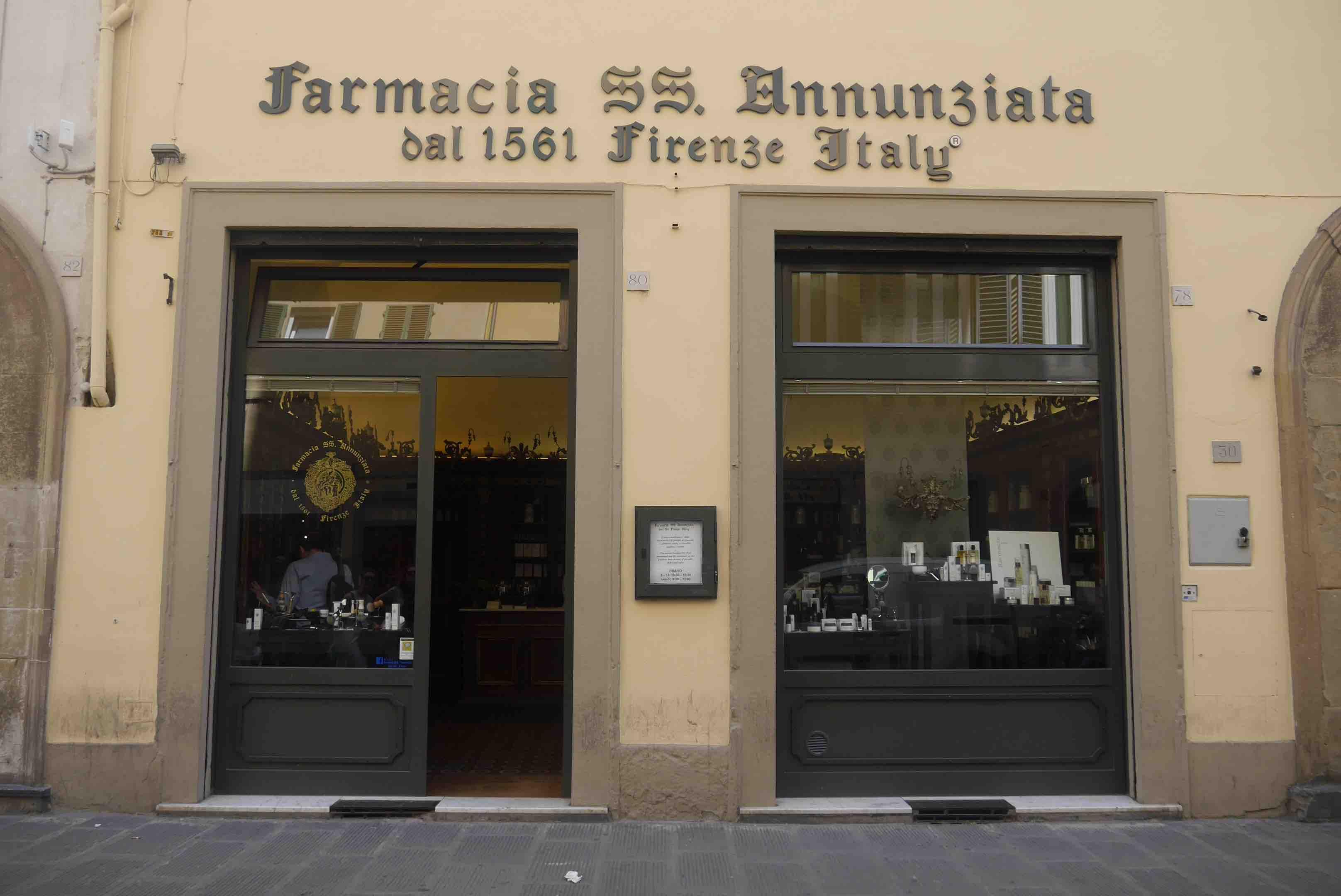 pharmacie-ss-annunziata-ali-di-firenze-6