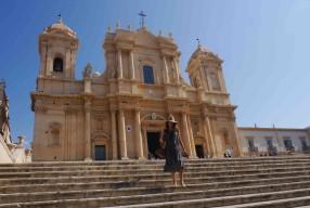 Mes idées d'escapade en septembre en Italie dans le ELLE