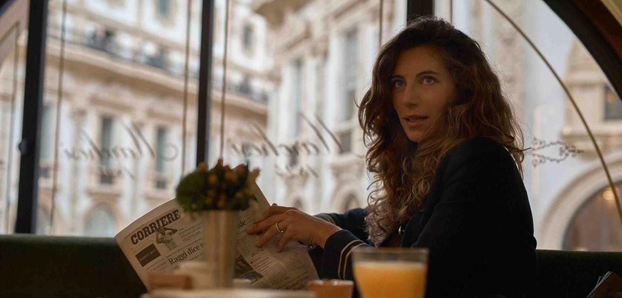 caffe-marchesi-milano-ali-di-firenze