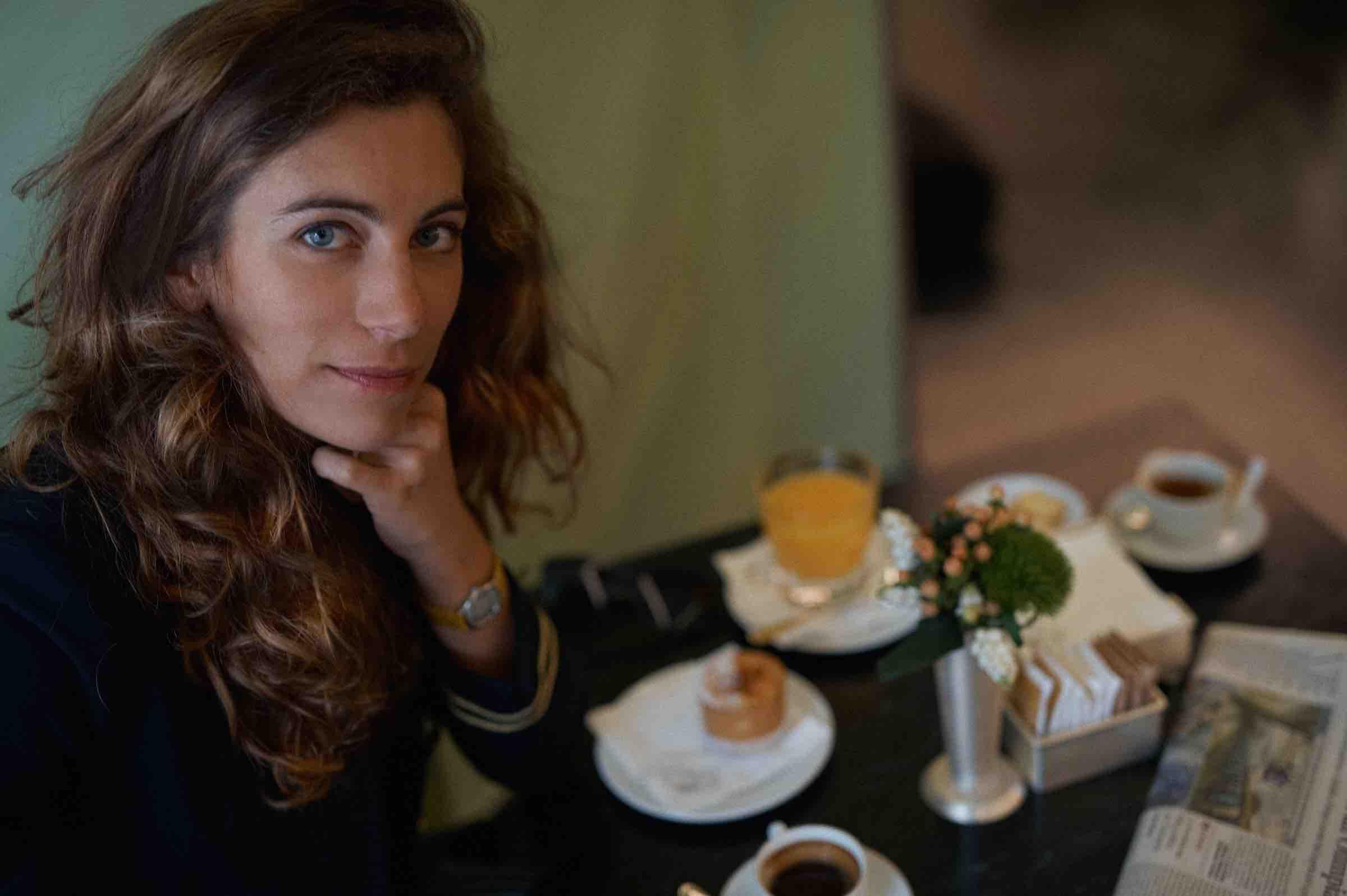 caffe-marchesi-milano-ali-di-firenze-2