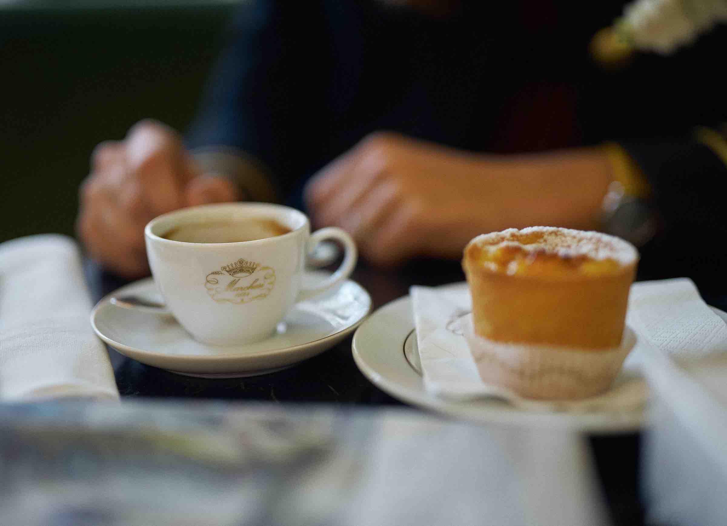 caffe-marchesi-milano-ali-di-firenze-3