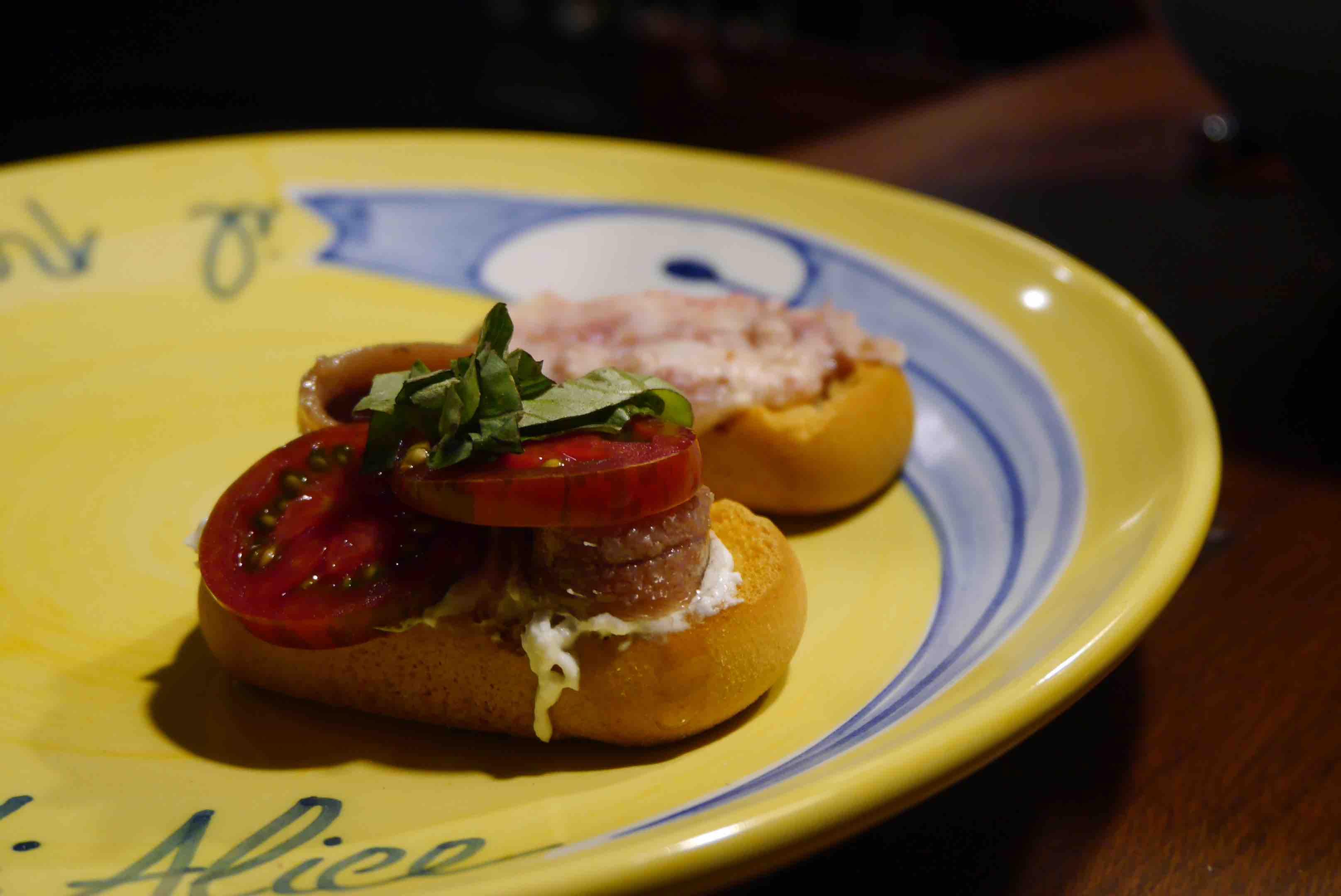 crostini-italien-ali-di-firenze-2