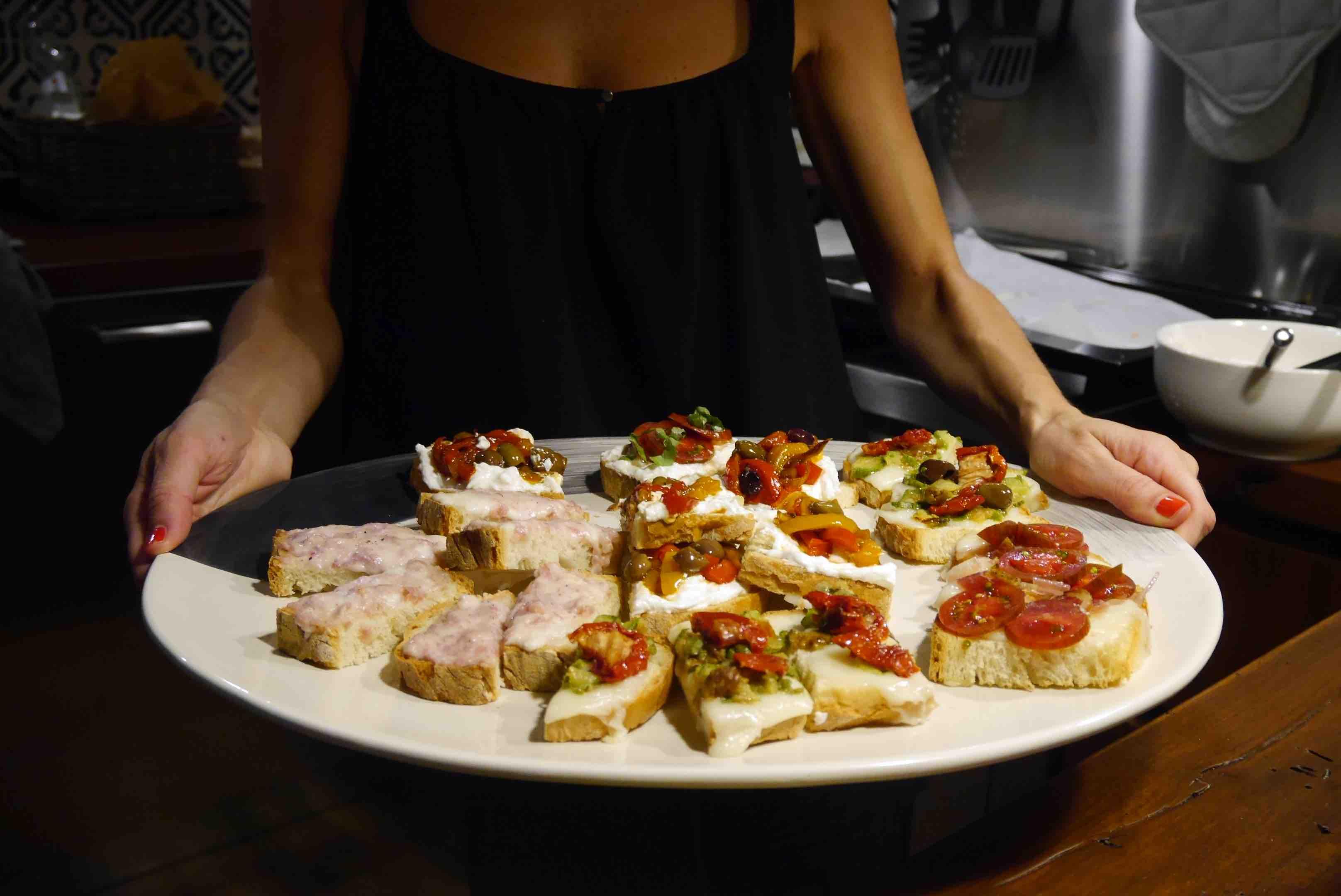 crostini-italien-ali-di-firenze-6