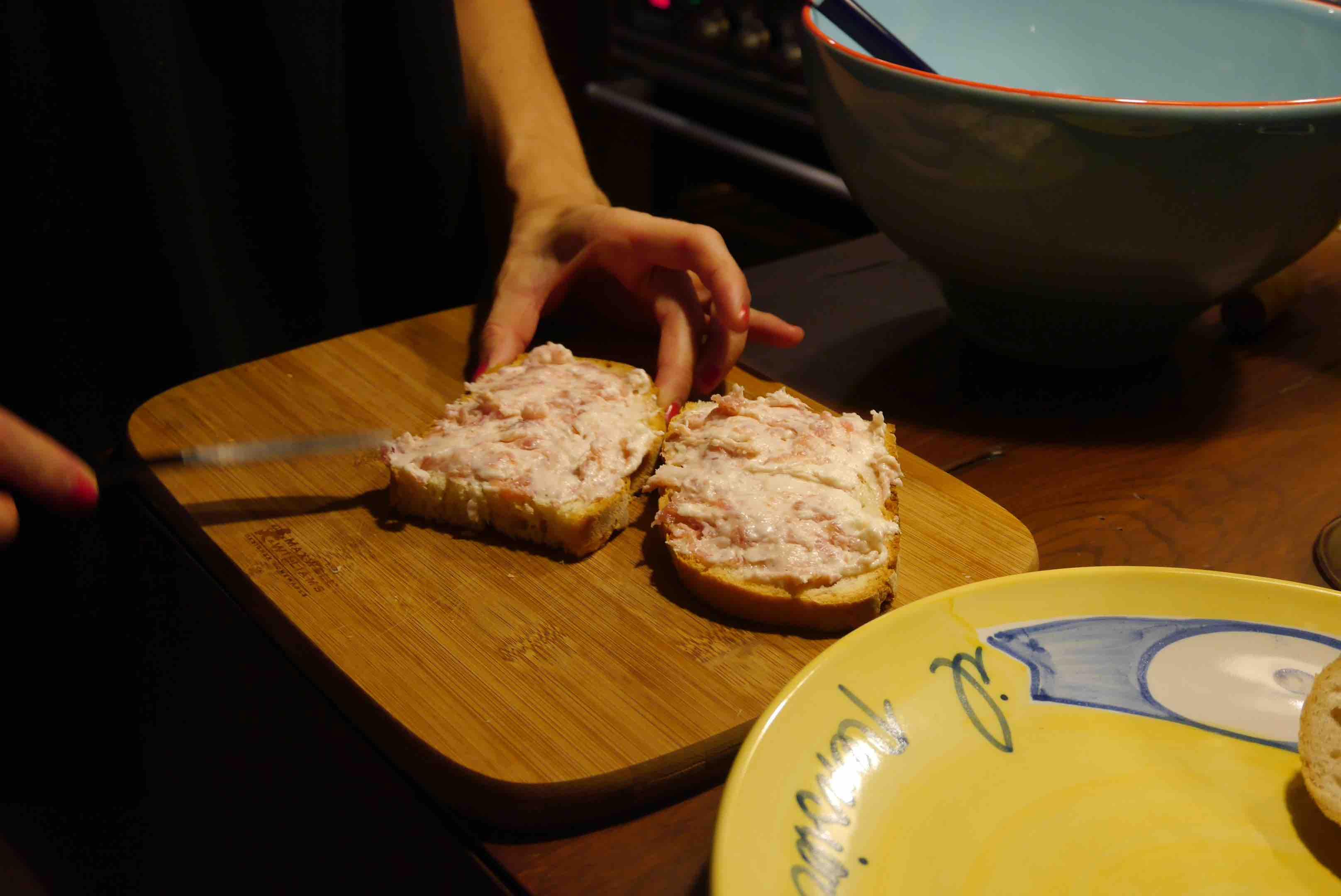 crostini-italien-ali-di-firenze