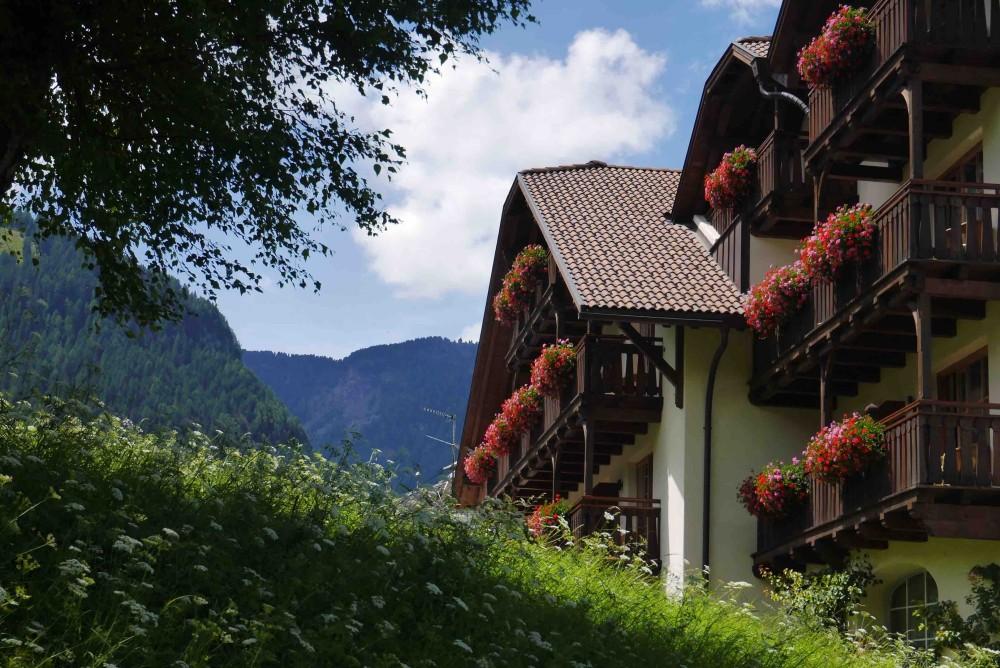 hotel-angelo-ortisei-ali-di-firenze-5