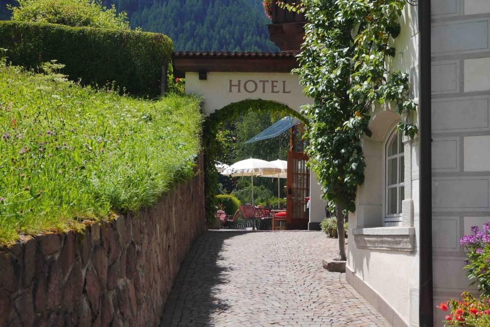 hotel-angelo-ortisei-ali-di-firenze-6
