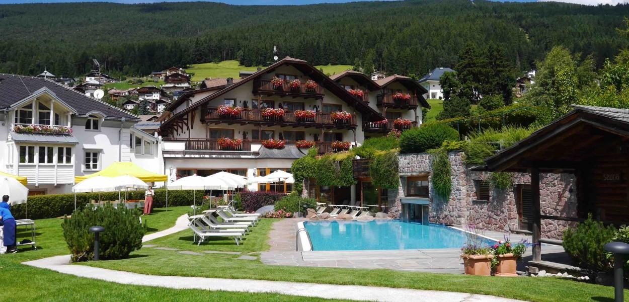 hotel-angelo-ortisei-ali-di-firenze-7